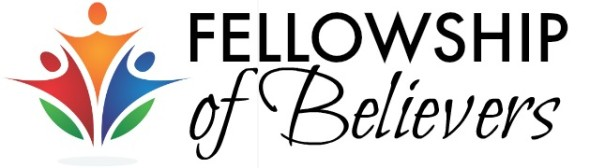 Fellowship of Believers Church